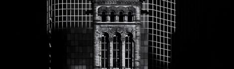 Old City Hall Toronto Canada No 1