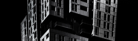 Picasso Toronto No 1 by The Learning Curve Photography